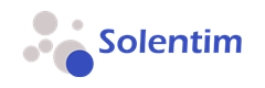 Solentim