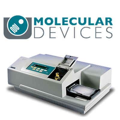 MD 多功能酶标仪